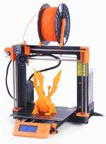 76685ea5d67 Od letošního školního roku disponuje naše škola 3D tiskárnou. Pokud byste  chtěli trochu blíže zjistit